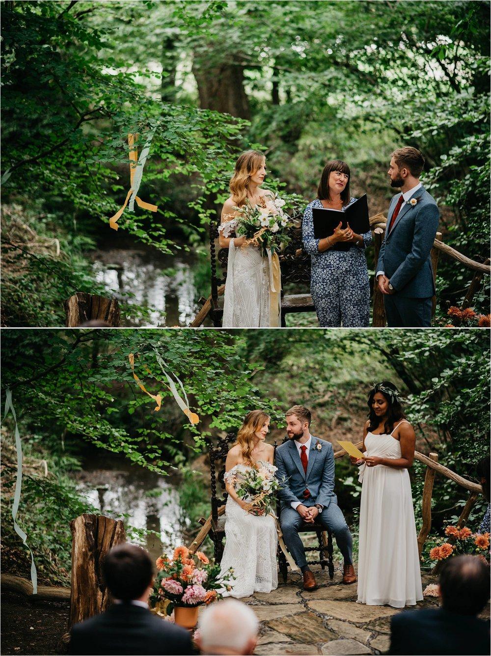 Ridge Farm Wedding Photography_0067.jpg