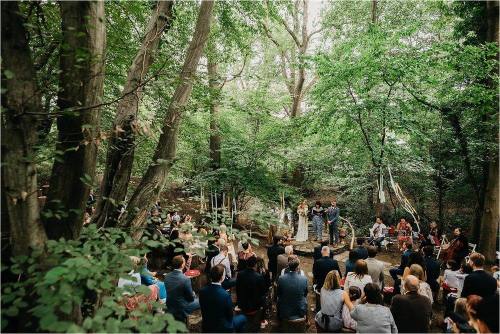 Ridge Farm Wedding Photography_0069.jpg