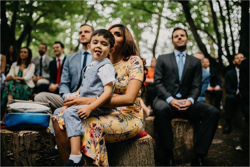 Ridge Farm Wedding Photography_0070.jpg