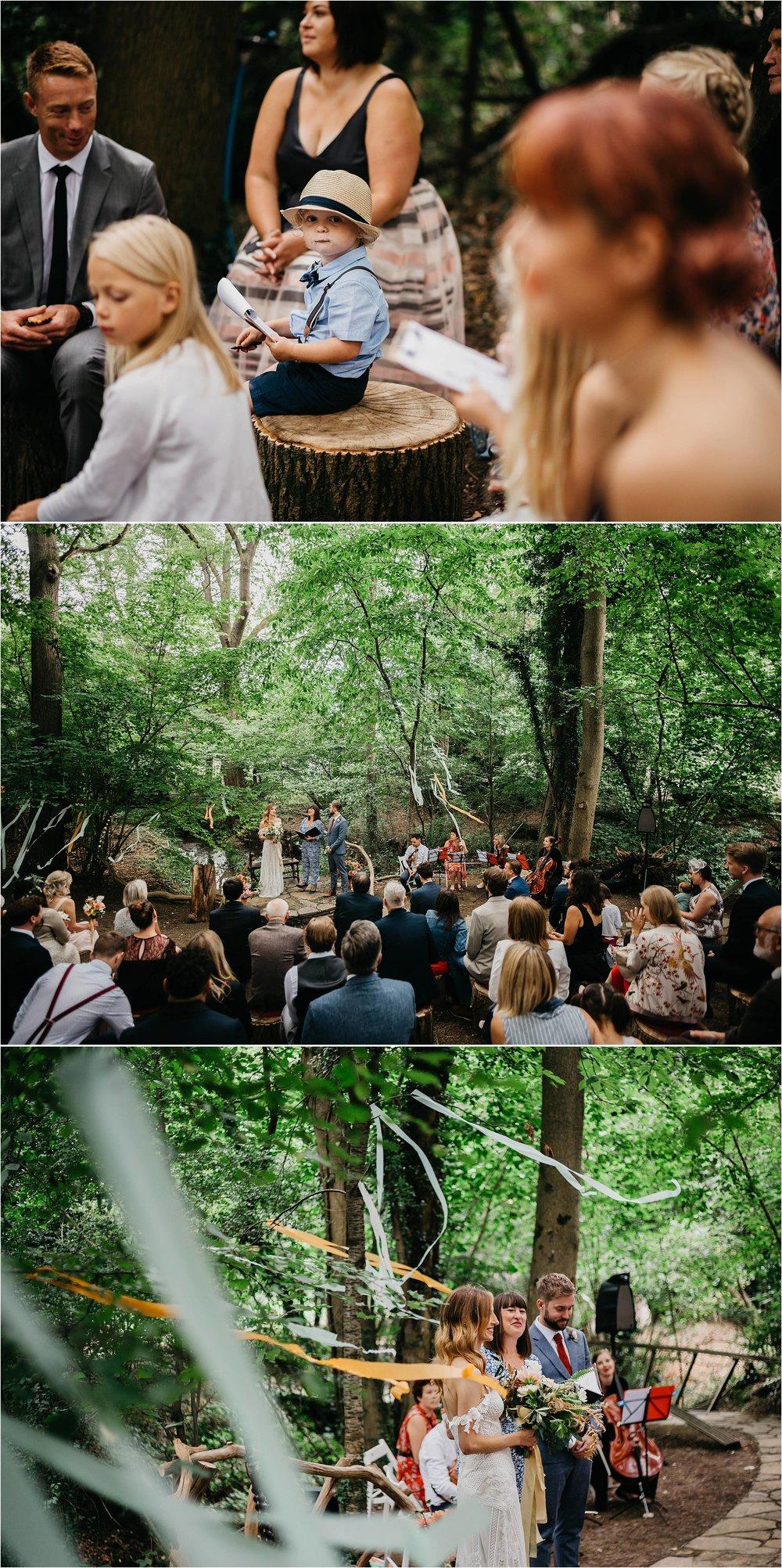 Ridge Farm Wedding Photography_0068.jpg
