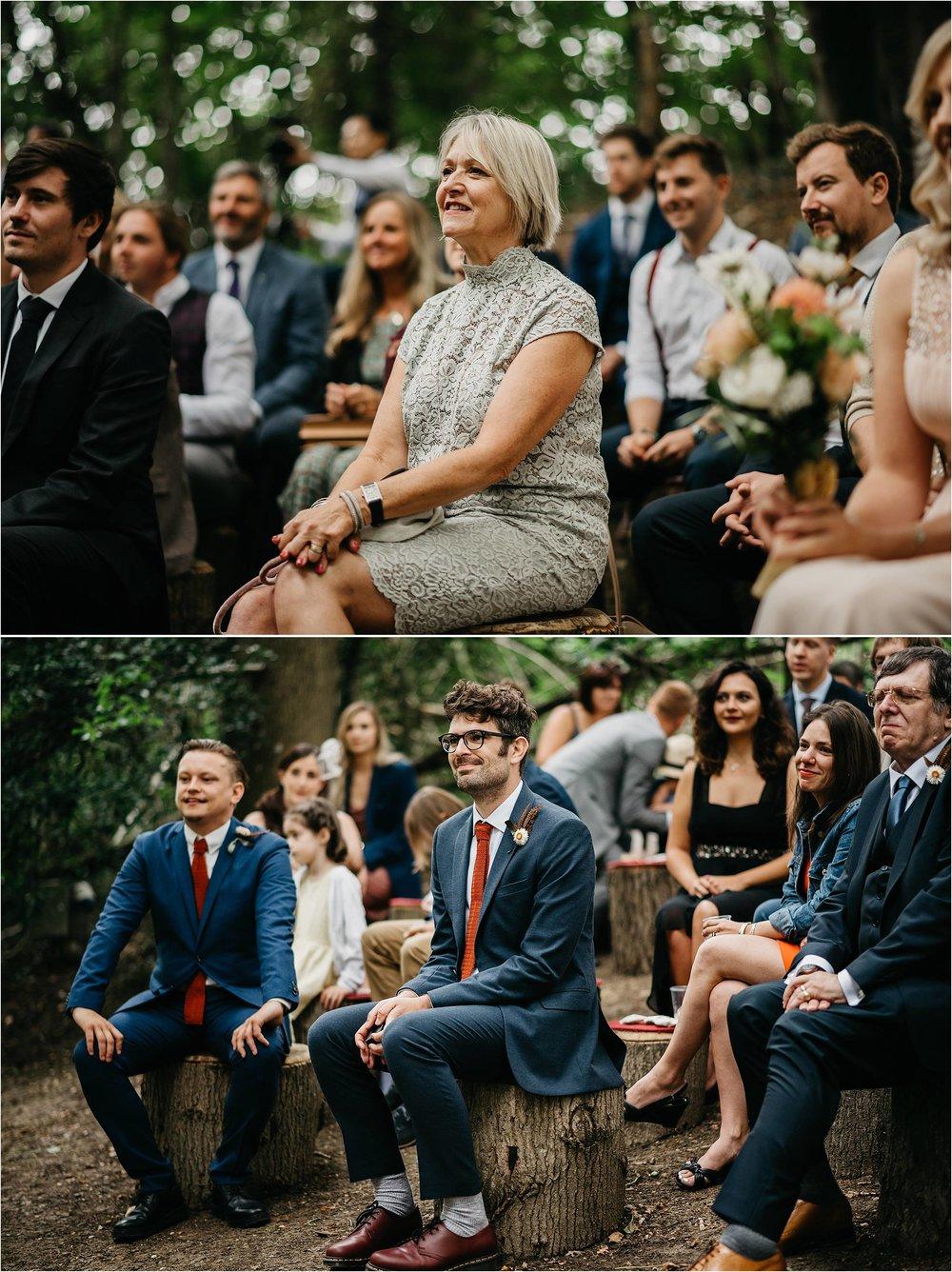 Ridge Farm Wedding Photography_0072.jpg