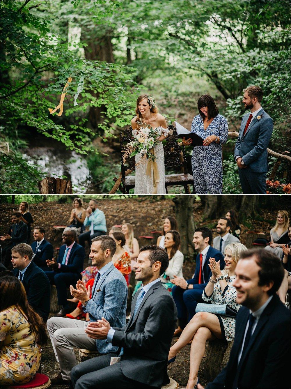 Ridge Farm Wedding Photography_0073.jpg