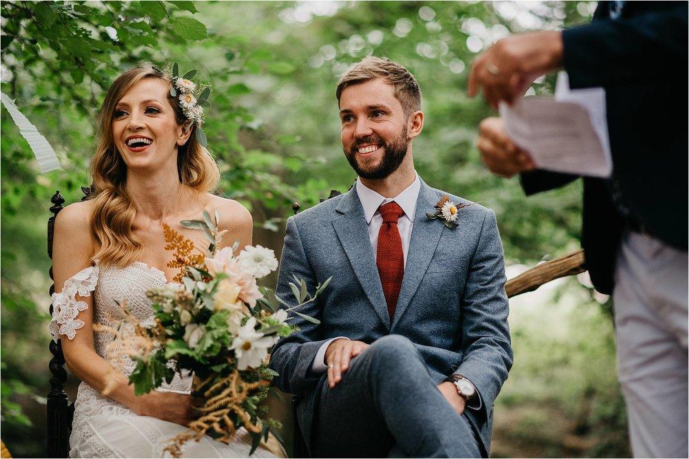Ridge Farm Wedding Photography_0075.jpg