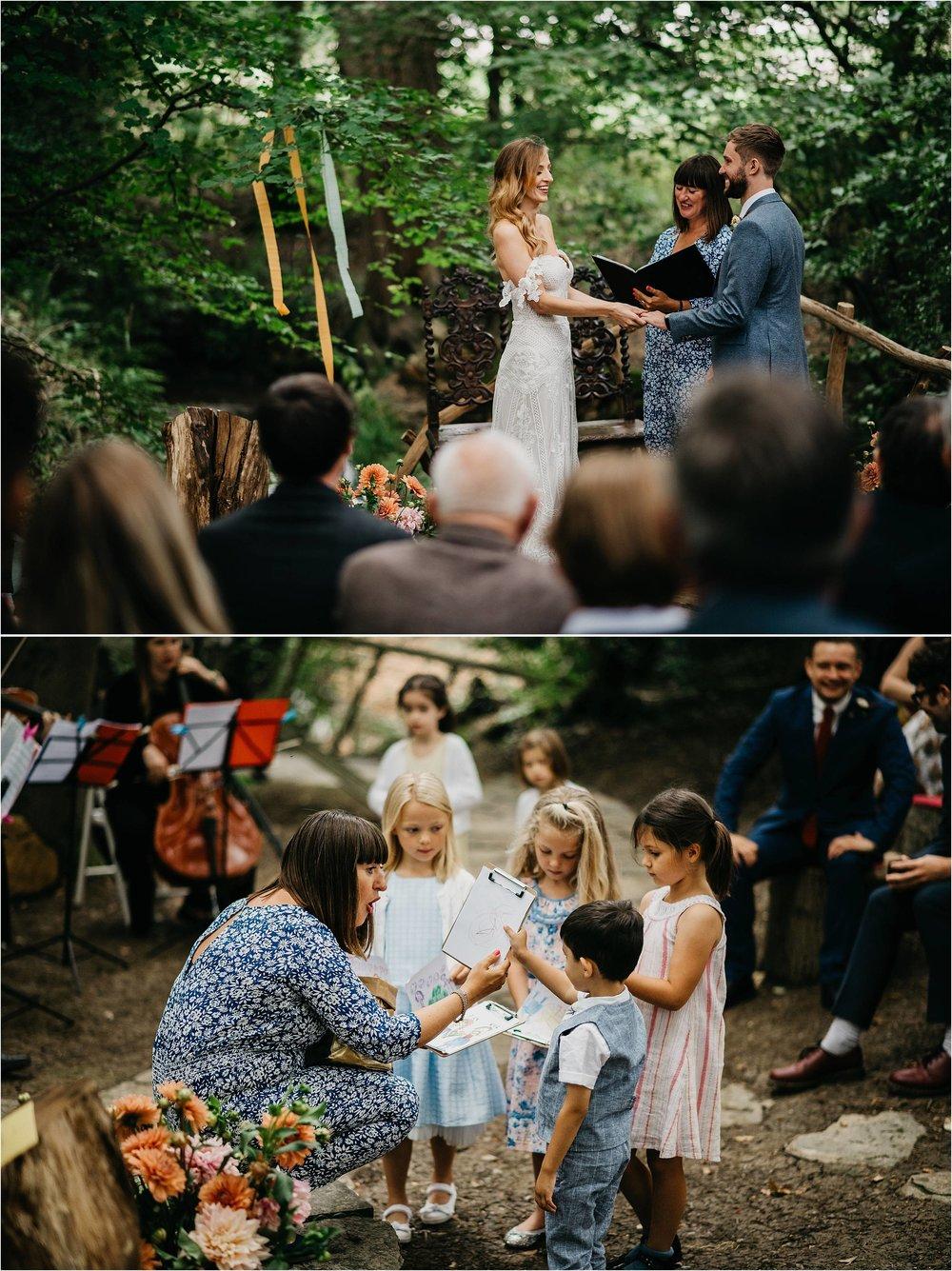 Ridge Farm Wedding Photography_0076.jpg
