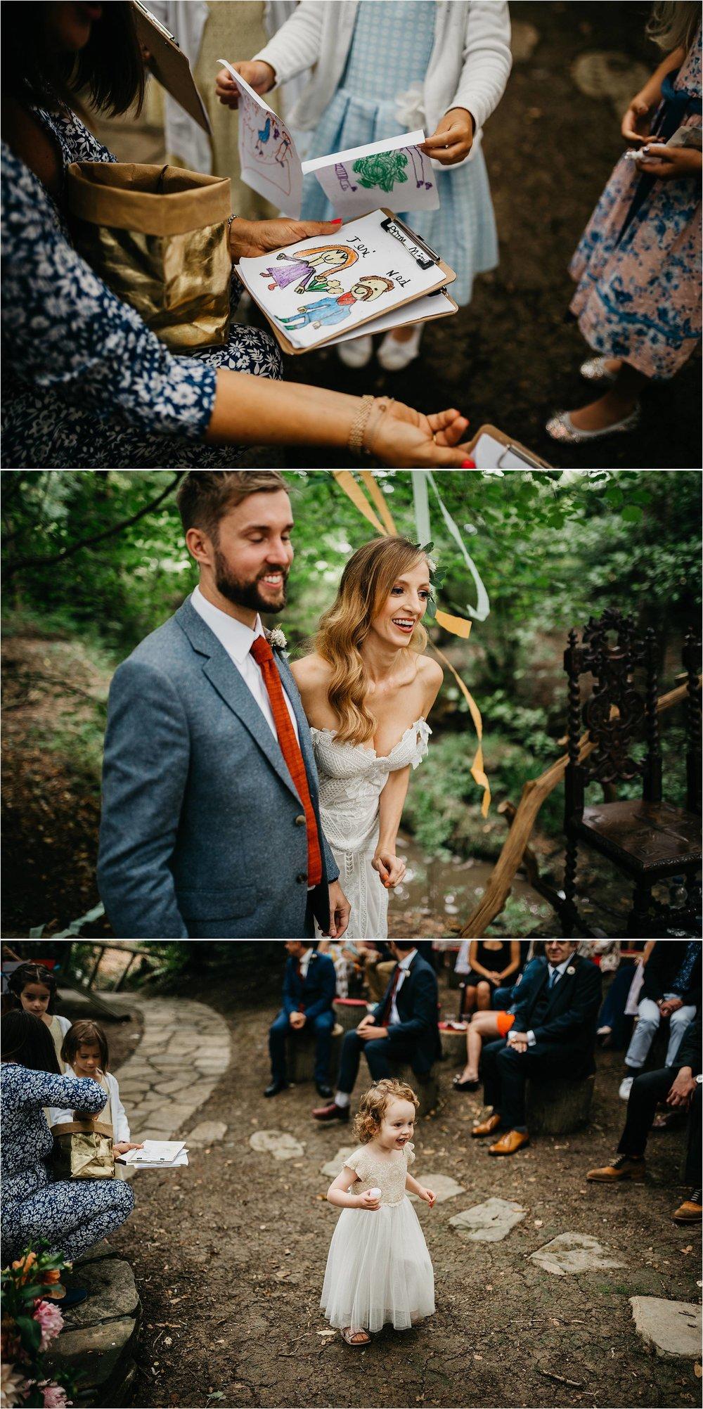 Ridge Farm Wedding Photography_0077.jpg