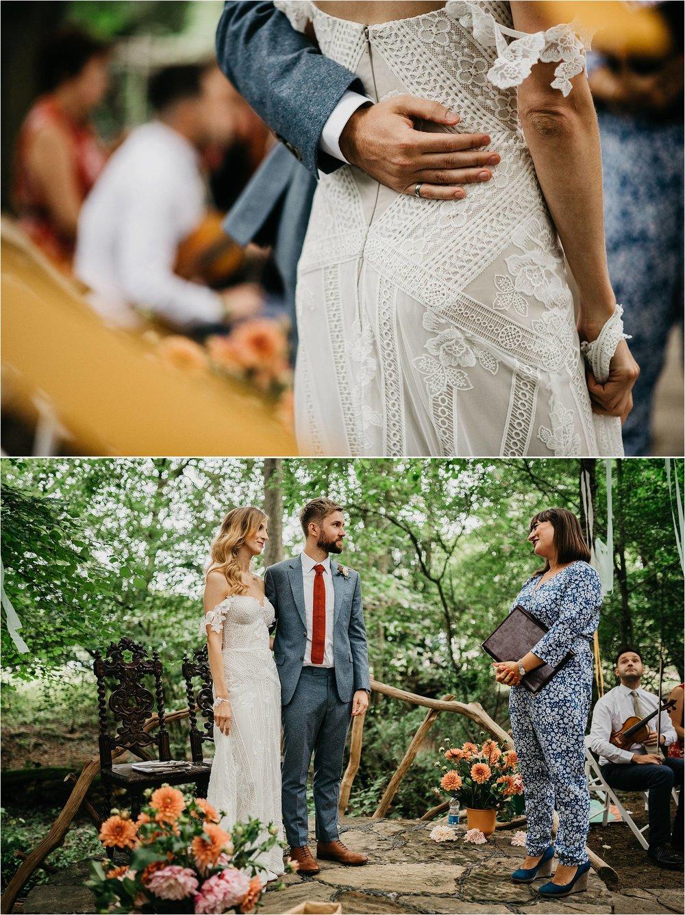 Ridge Farm Wedding Photography_0078.jpg