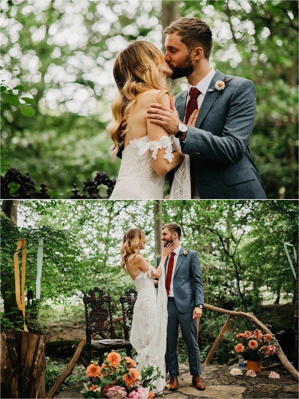Ridge Farm Wedding Photography_0079.jpg