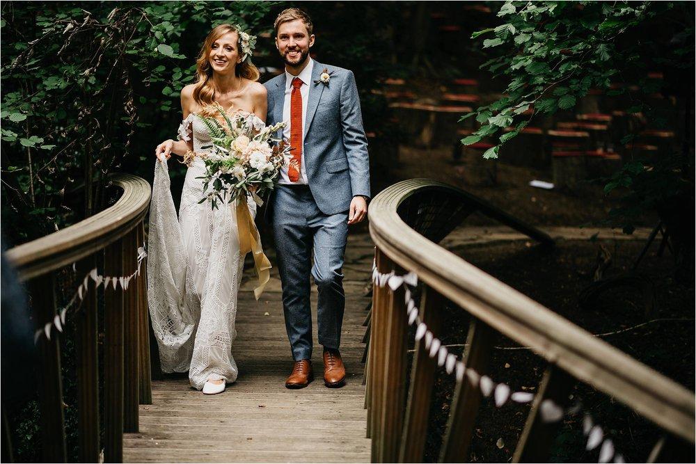Ridge Farm Wedding Photography_0081.jpg