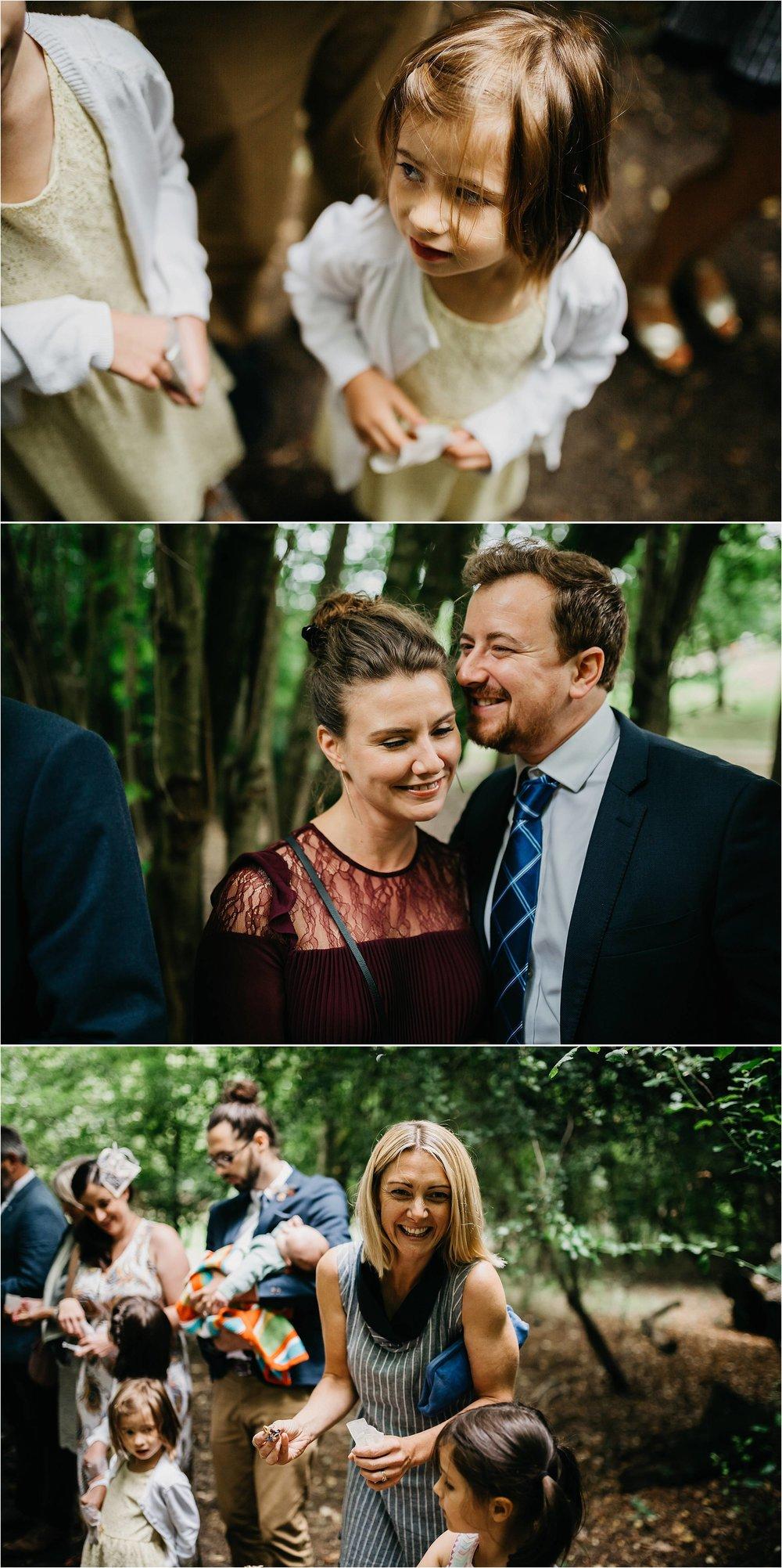 Ridge Farm Wedding Photography_0080.jpg