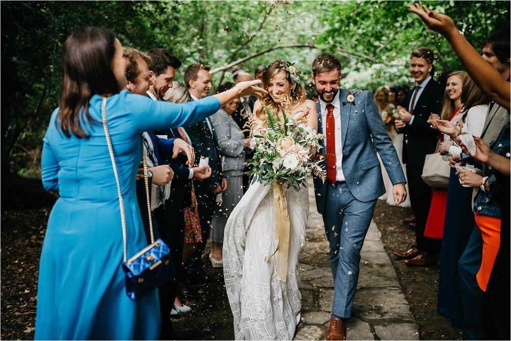 Ridge Farm Wedding Photography_0082.jpg