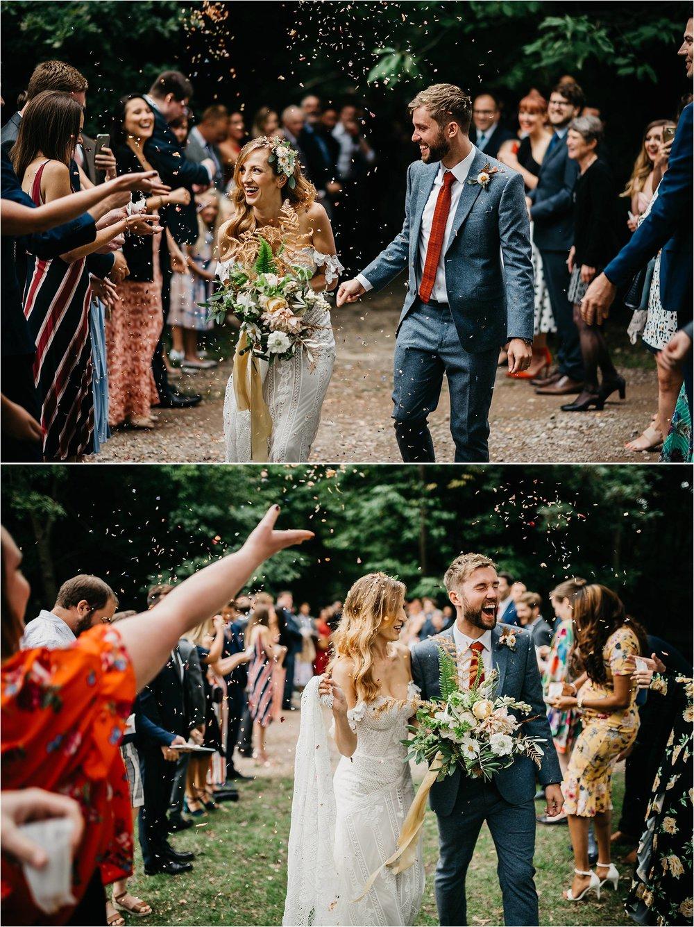 Ridge Farm Wedding Photography_0084.jpg