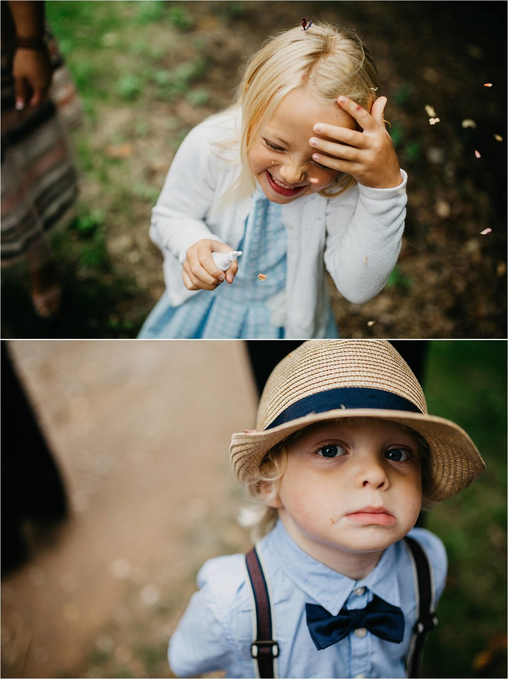 Ridge Farm Wedding Photography_0085.jpg