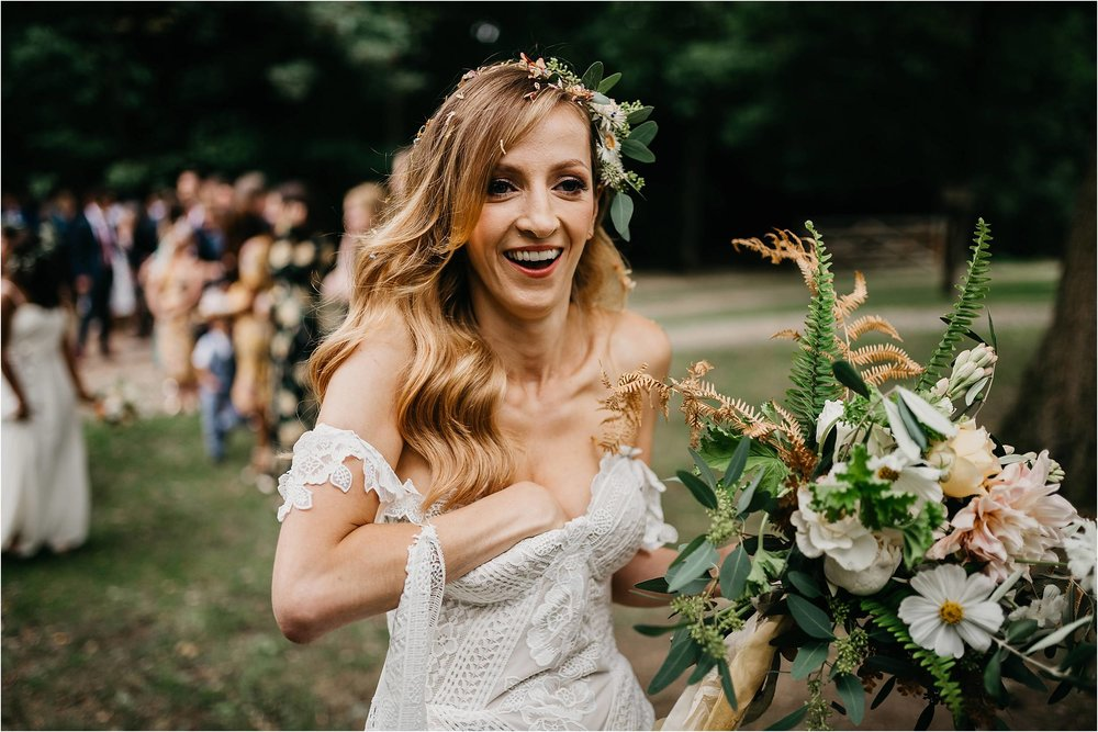 Ridge Farm Wedding Photography_0087.jpg