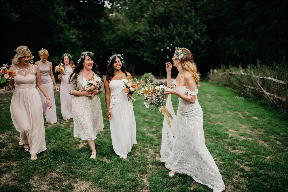 Ridge Farm Wedding Photography_0092.jpg