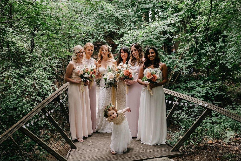 Ridge Farm Wedding Photography_0091.jpg