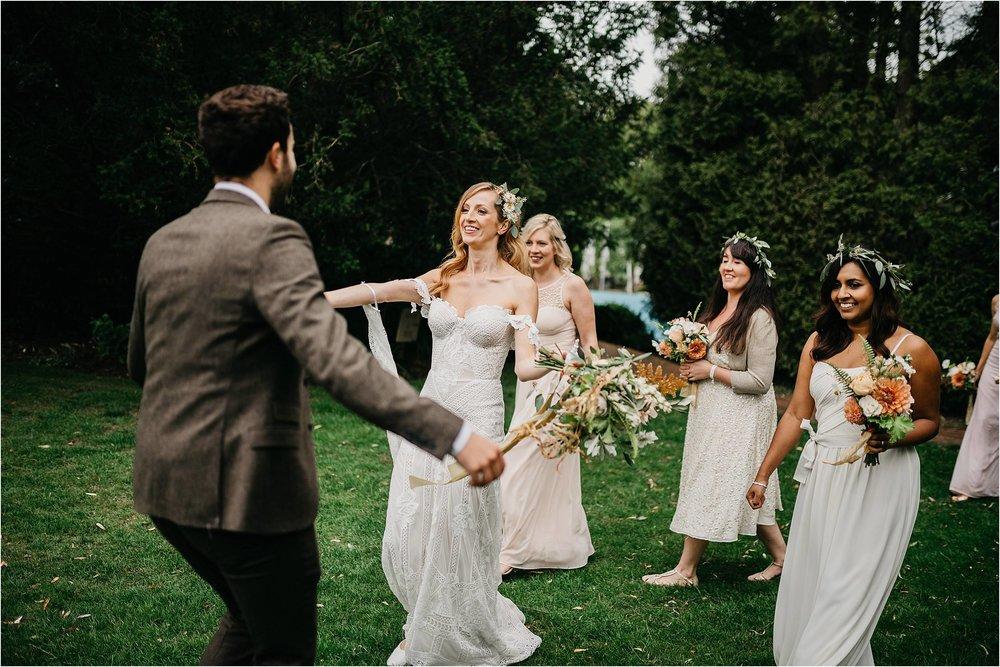 Ridge Farm Wedding Photography_0093.jpg