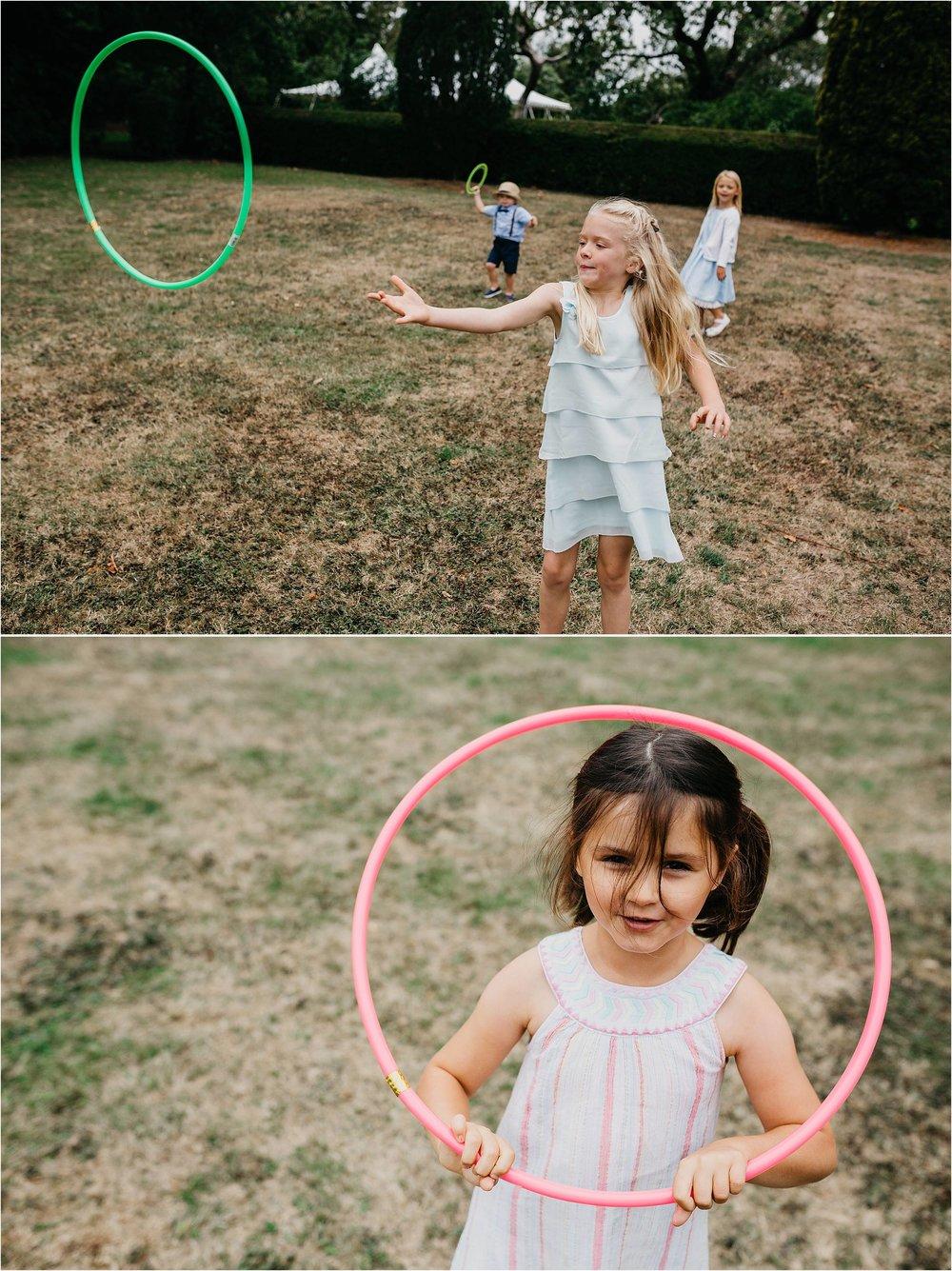 Ridge Farm Wedding Photography_0101.jpg