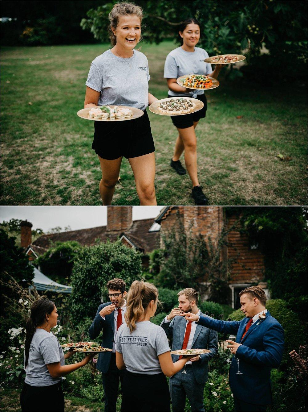 Ridge Farm Wedding Photography_0103.jpg