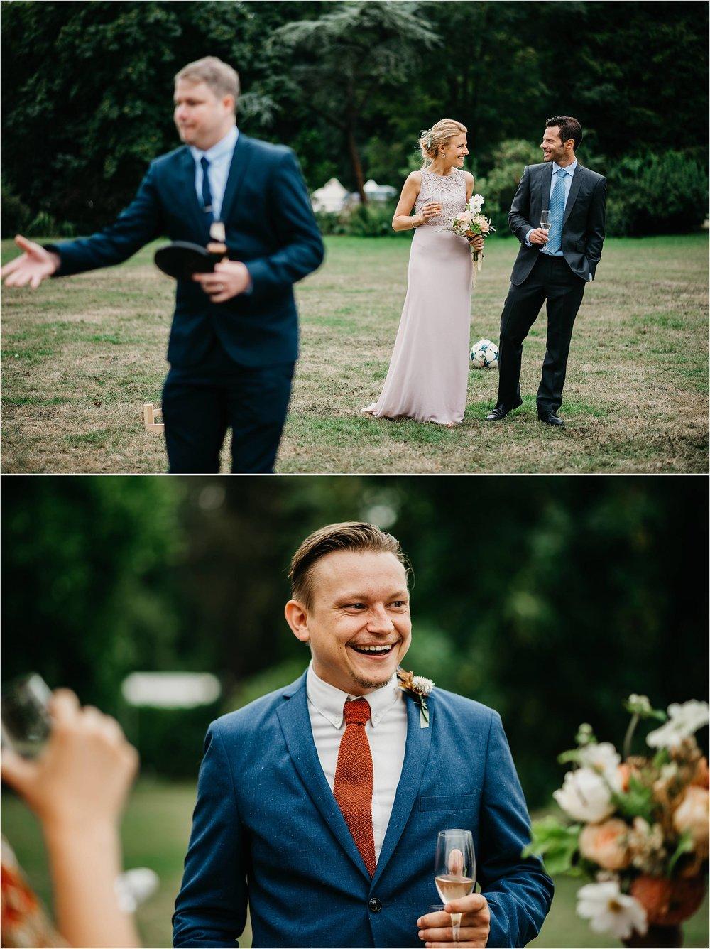 Ridge Farm Wedding Photography_0107.jpg