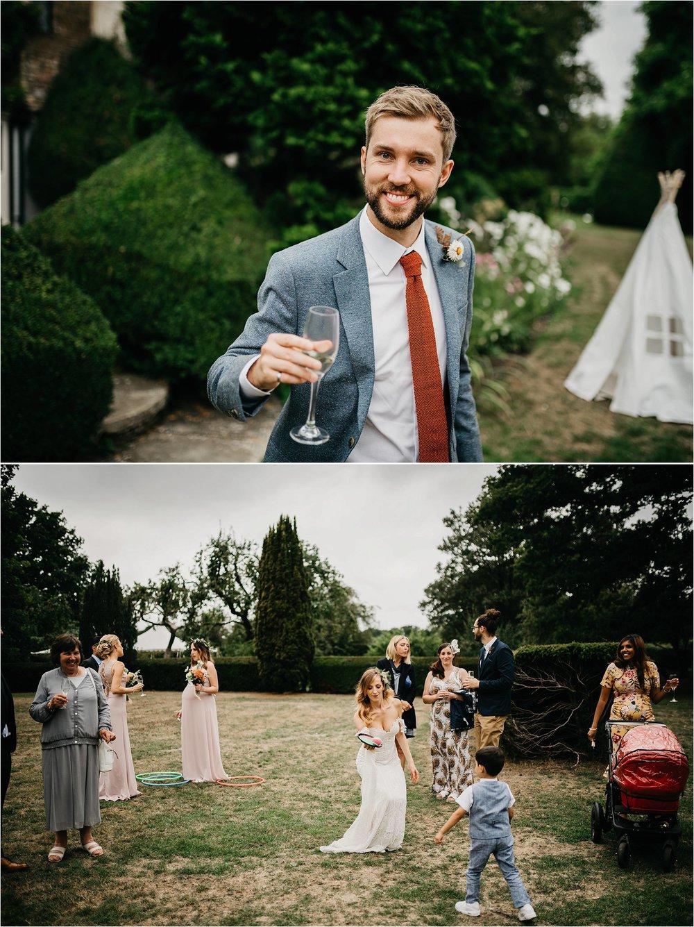 Ridge Farm Wedding Photography_0110.jpg