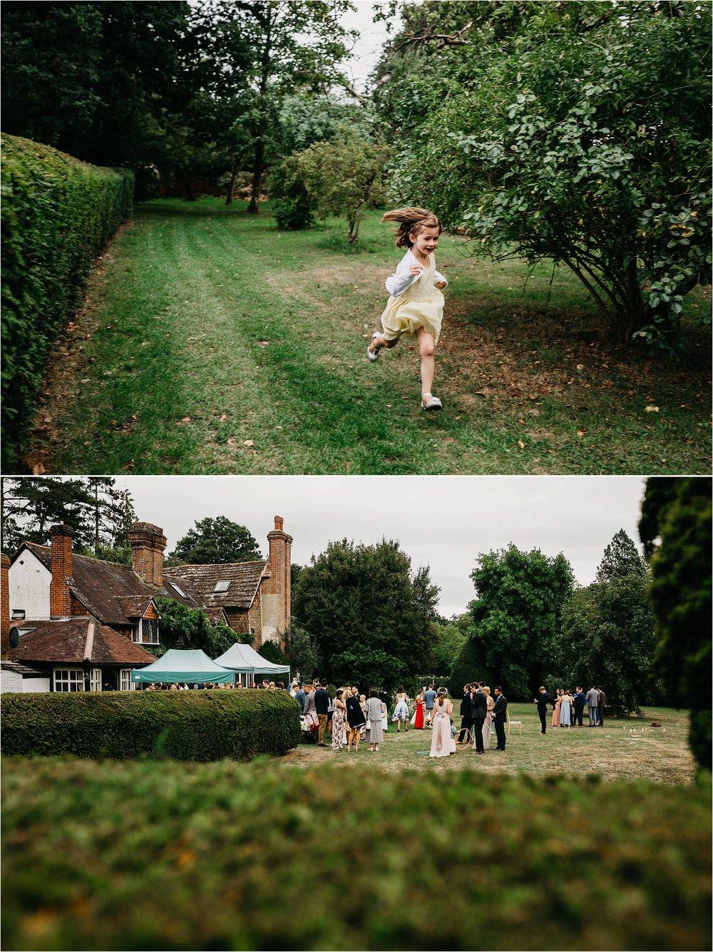 Ridge Farm Wedding Photography_0109.jpg