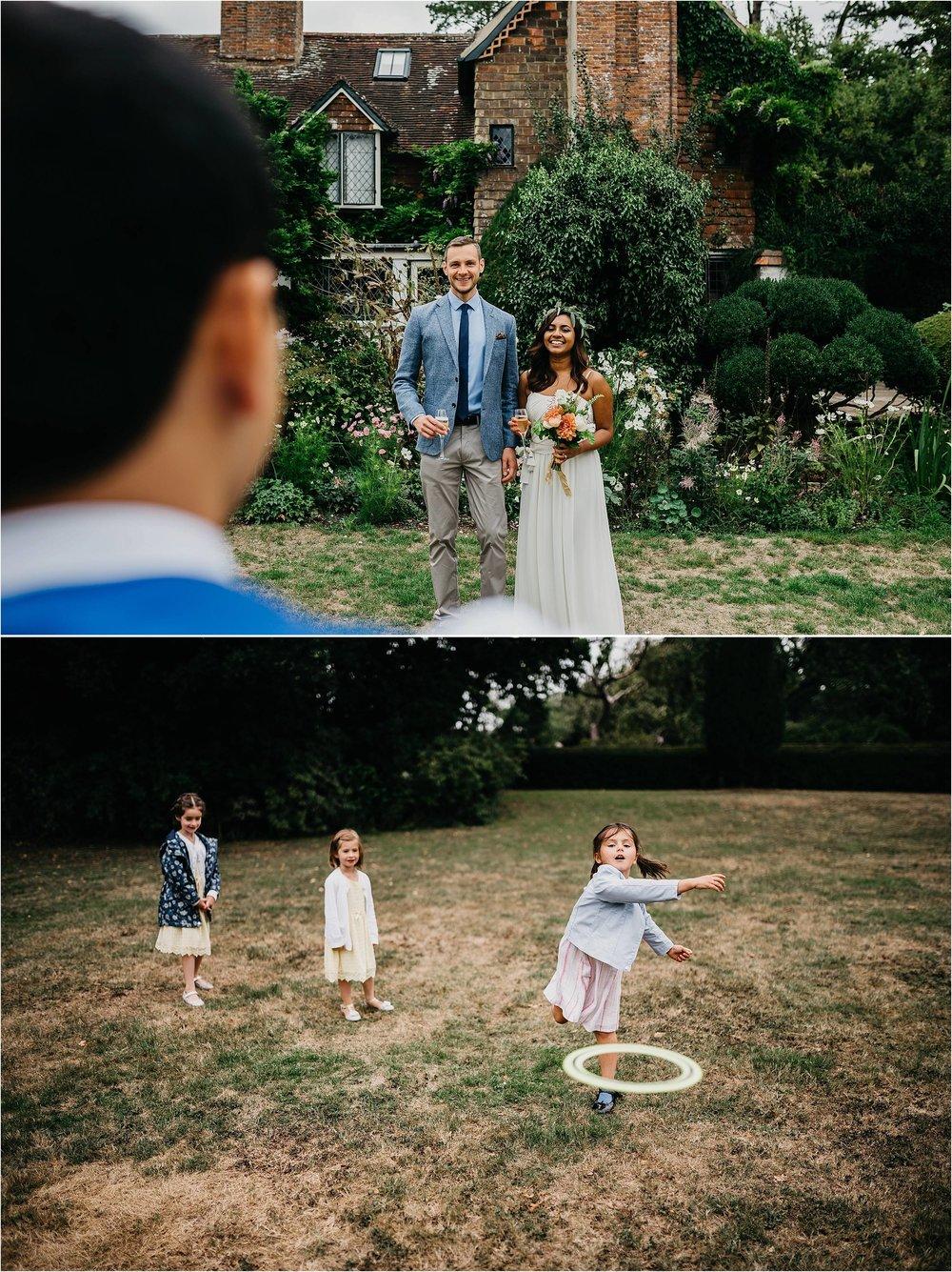 Ridge Farm Wedding Photography_0111.jpg