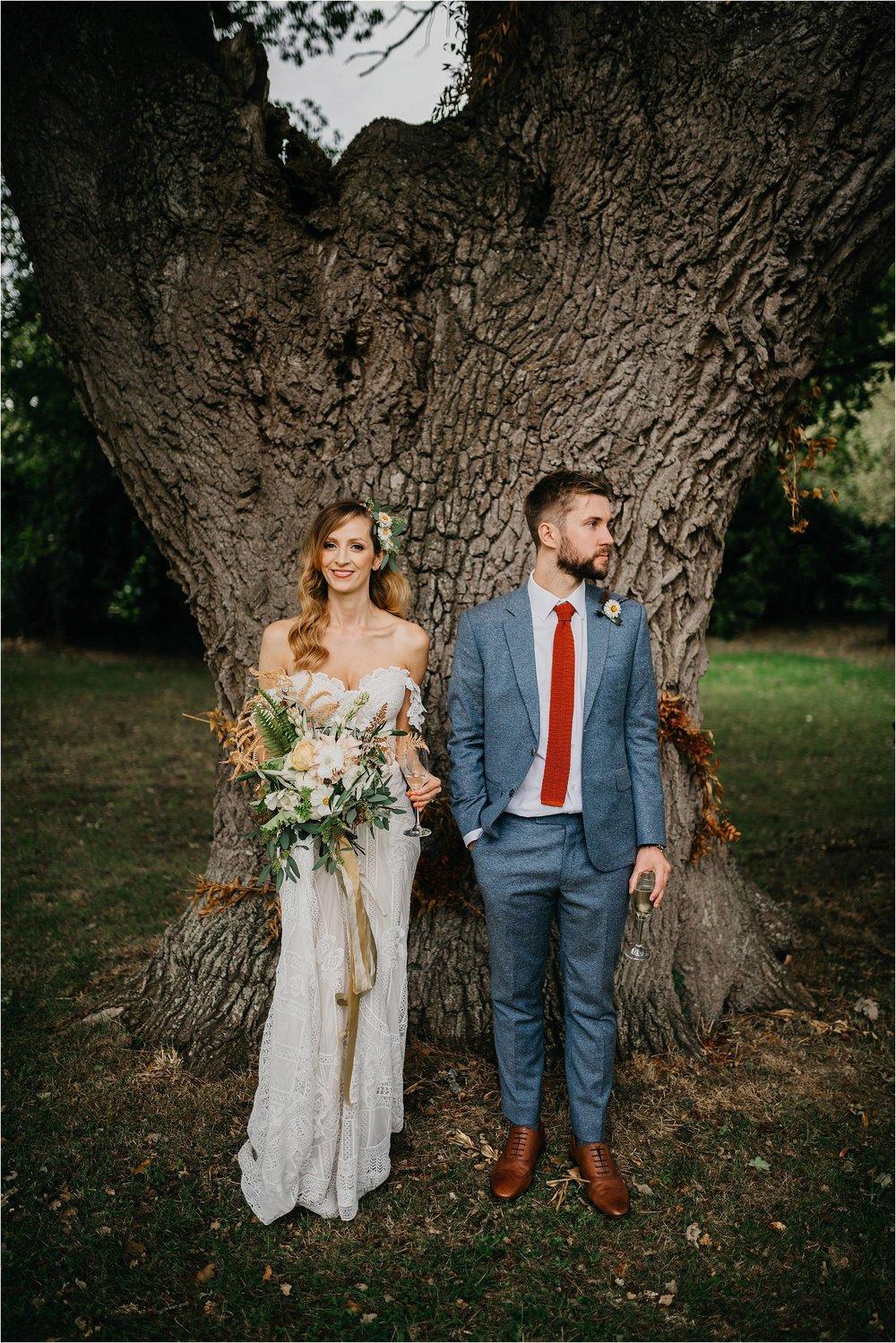 Ridge Farm Wedding Photography_0116.jpg