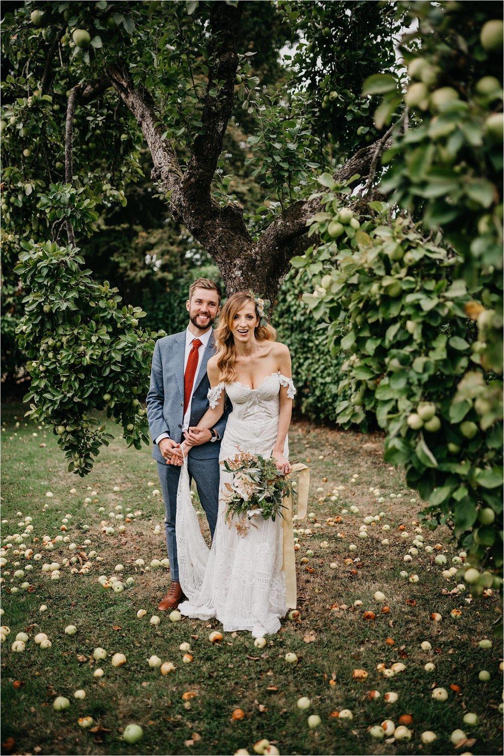 Ridge Farm Wedding Photography_0119.jpg