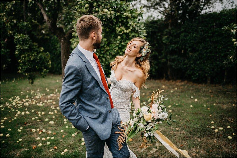 Ridge Farm Wedding Photography_0121.jpg