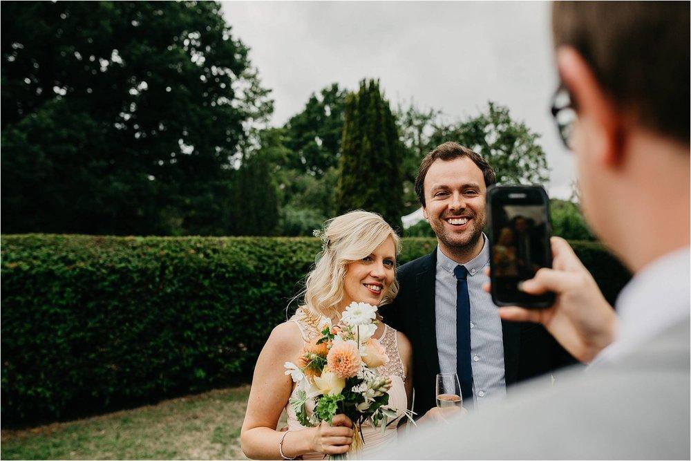 Ridge Farm Wedding Photography_0125.jpg
