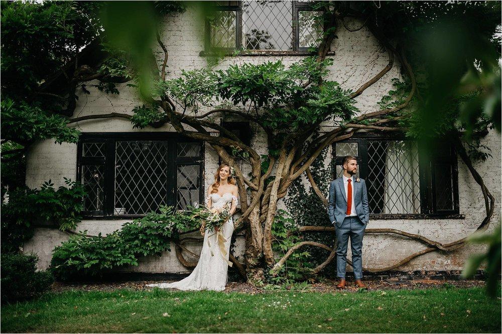 Ridge Farm Wedding Photography_0126.jpg