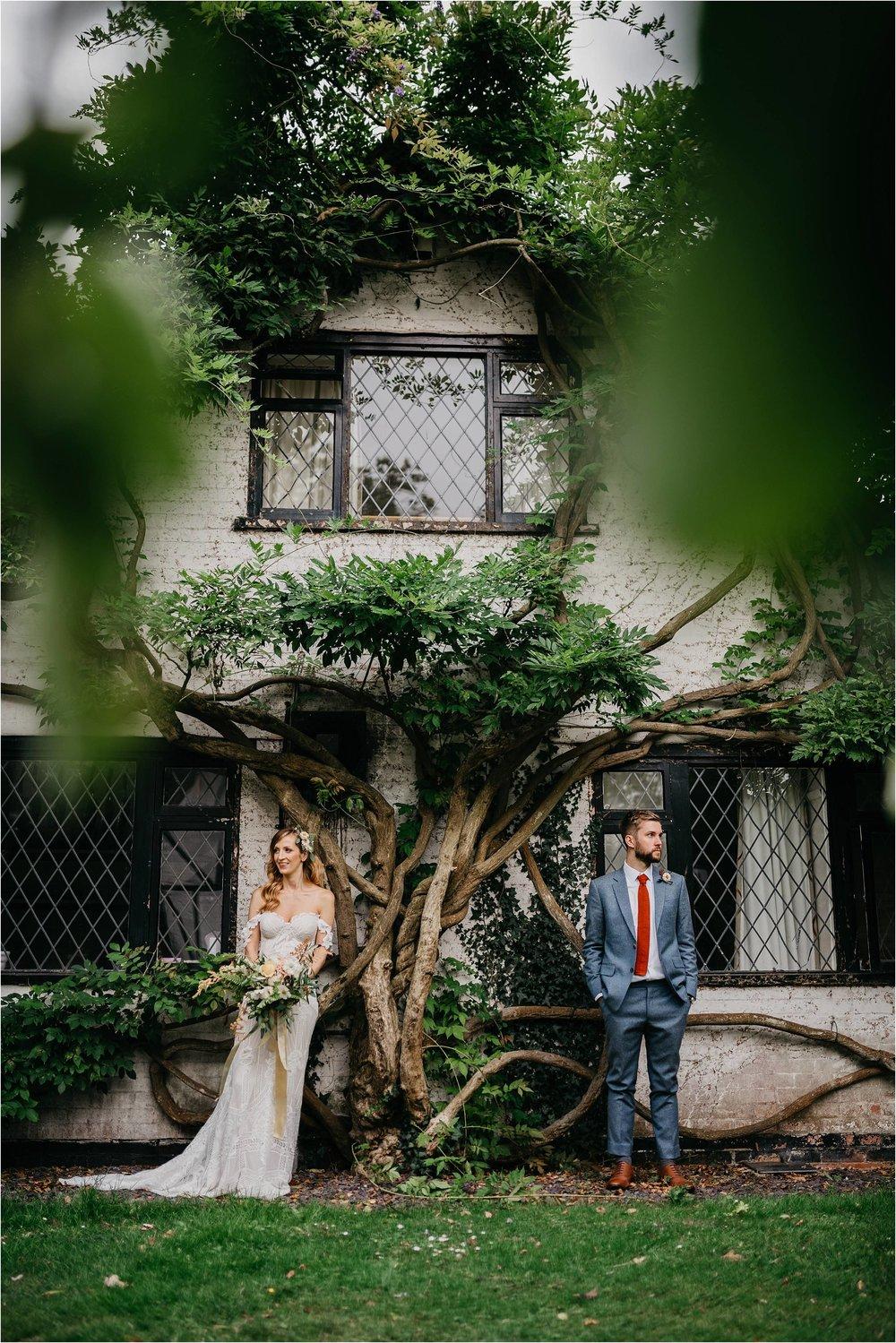 Ridge Farm Wedding Photography_0127.jpg
