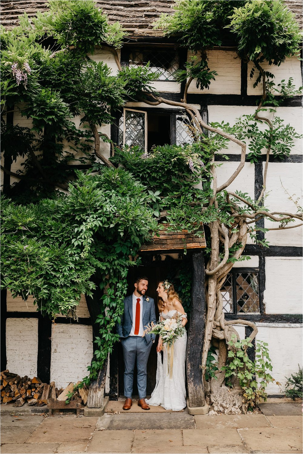 Ridge Farm Wedding Photography_0129.jpg