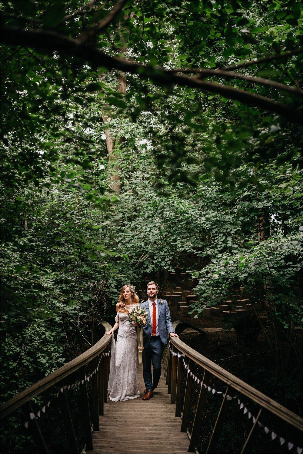 Ridge Farm Wedding Photography_0138.jpg