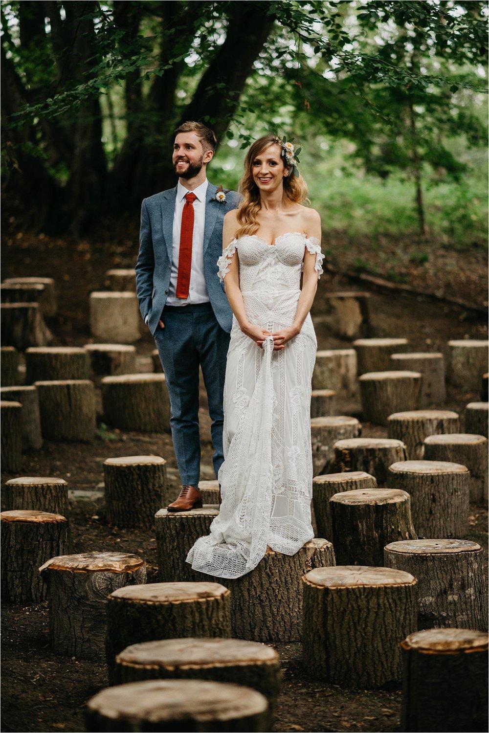 Ridge Farm Wedding Photography_0140.jpg