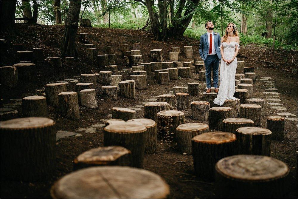 Ridge Farm Wedding Photography_0141.jpg