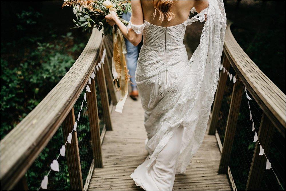 Ridge Farm Wedding Photography_0144.jpg