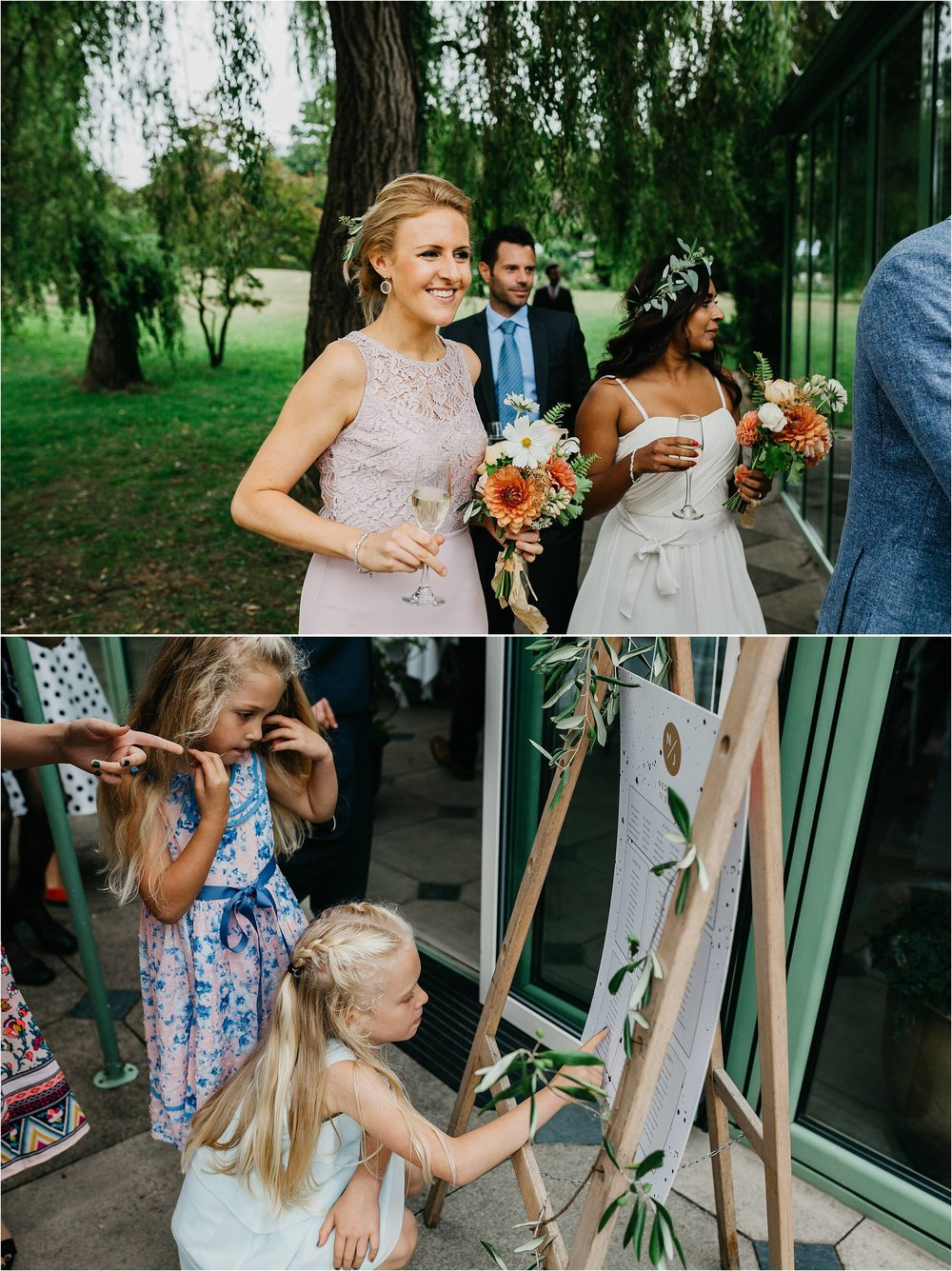 Ridge Farm Wedding Photography_0147.jpg