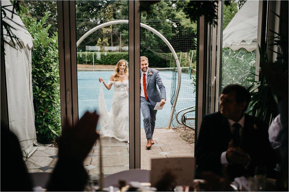 Ridge Farm Wedding Photography_0149.jpg