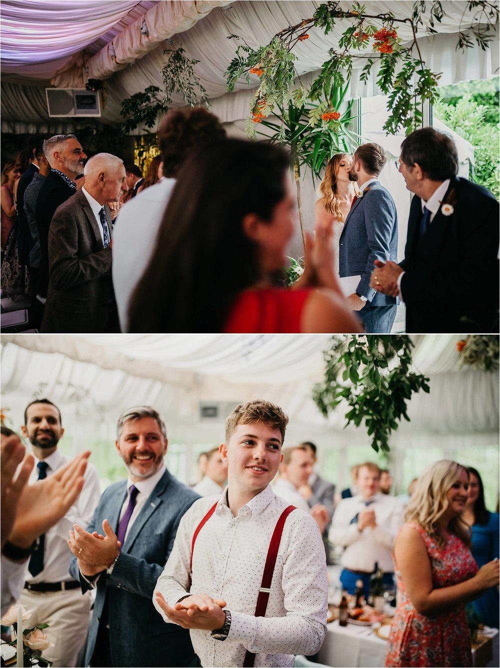 Ridge Farm Wedding Photography_0154.jpg