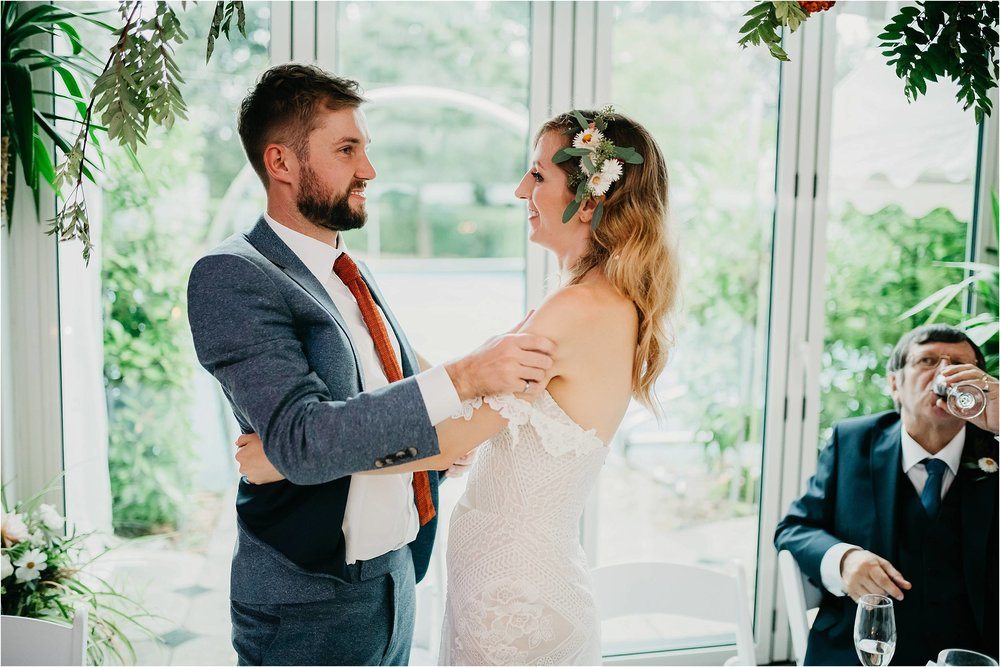 Ridge Farm Wedding Photography_0163.jpg