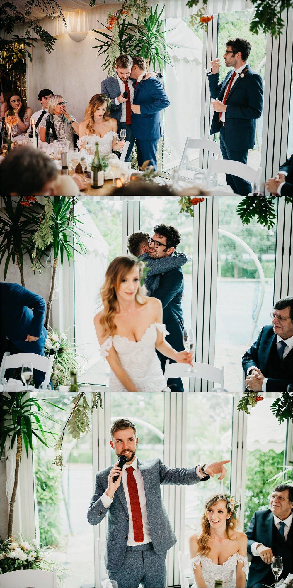 Ridge Farm Wedding Photography_0162.jpg