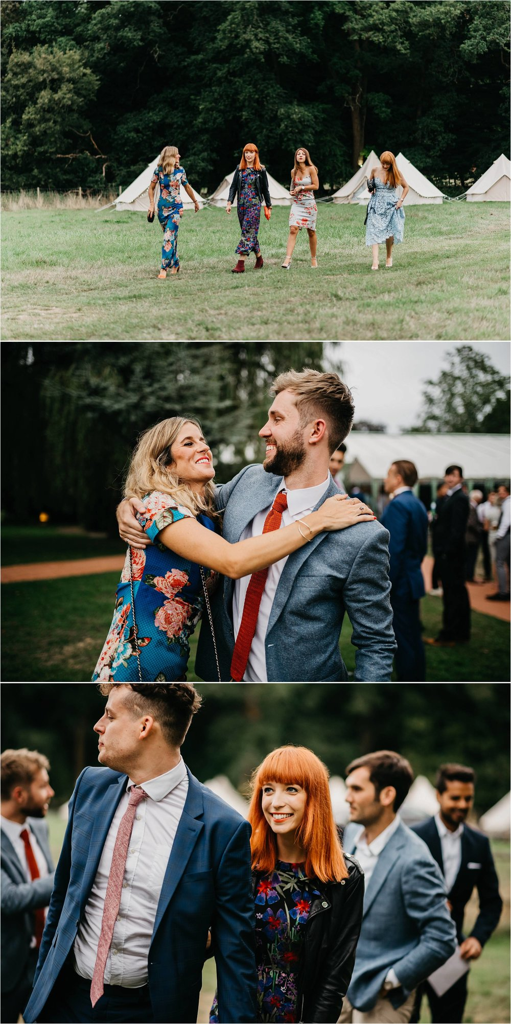 Ridge Farm Wedding Photography_0168.jpg