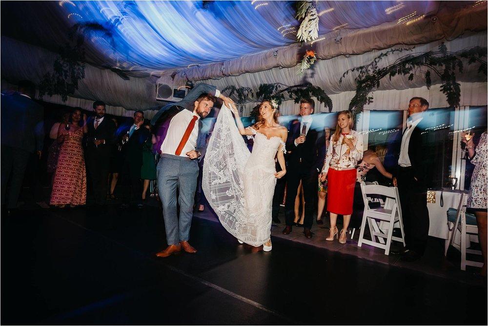 Ridge Farm Wedding Photography_0173.jpg