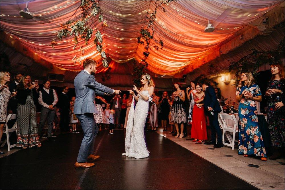 Ridge Farm Wedding Photography_0174.jpg