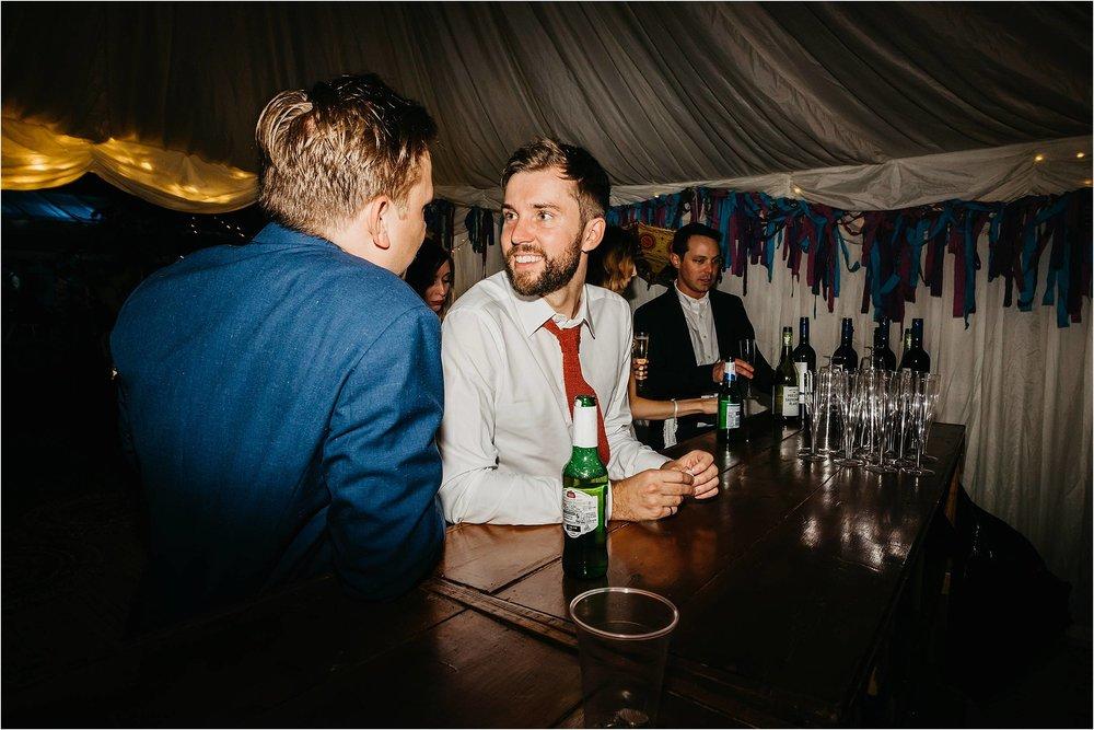 Ridge Farm Wedding Photography_0179.jpg