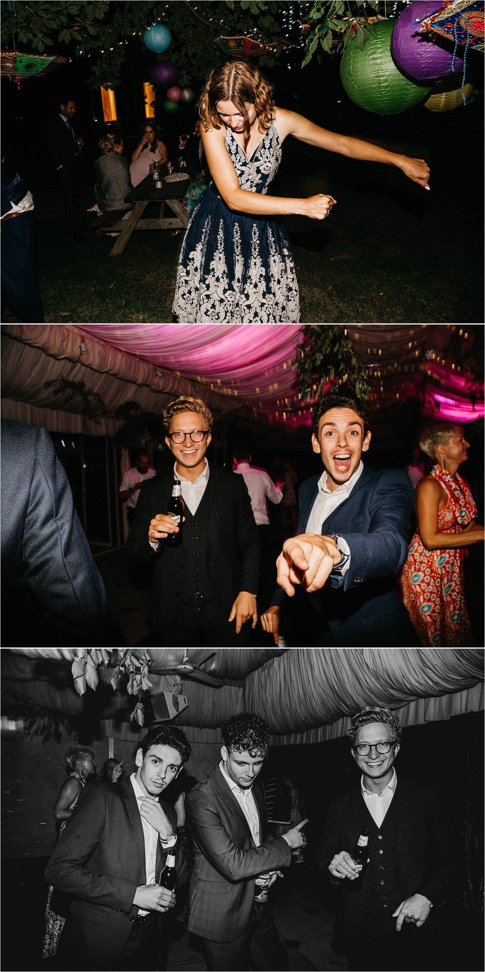 Ridge Farm Wedding Photography_0186.jpg