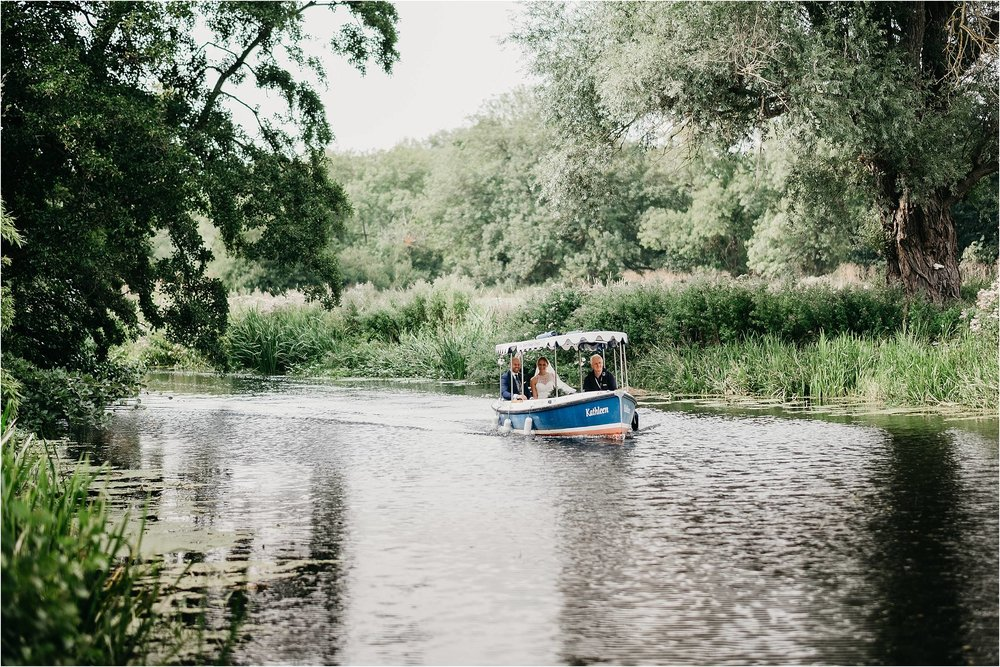Essex Wedding Photography_0096.jpg