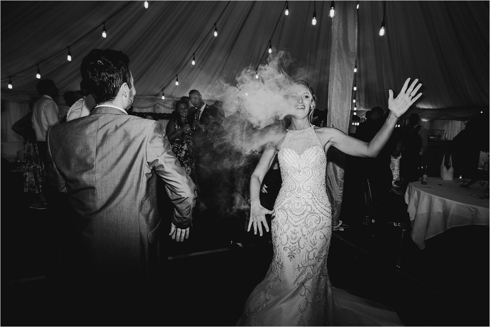 Essex Wedding Photography_0104.jpg