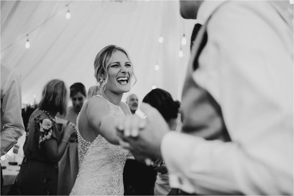 Essex Wedding Photography_0107.jpg